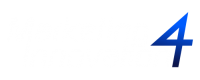 marketing 4 innovation