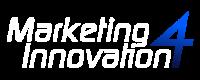 marketing 4 innovation